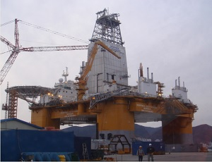 offshore_oil_gas_11